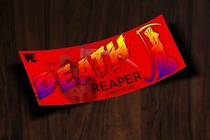 GRIM-REAPER-DRIFT-CLUB-Japanese-Sticker-Decal-Drift-Slap-Never-Content