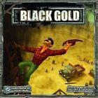 Fantasy Flight Games Black Gold Board Game