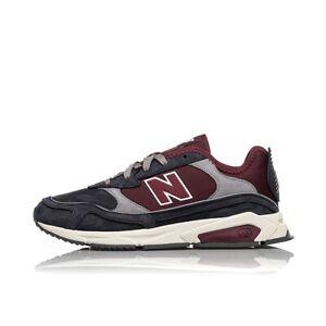 ebay uomini new balance 998 scarpe marroni Commercio all