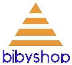 bibyshop