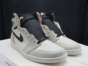 Defiant Details High Og Air Sb About Nike 1 Retro Jordan X bfmI76Ygvy