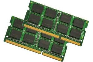 ultra low cost MEMORY UPGRADES! all older types of ram. St. Catharines Ontario Preview