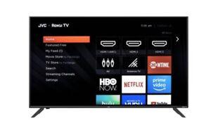 50-034-4K-Ultra-HD-HDR-Roku-Smart-LED-TV-2160P-Class-movies