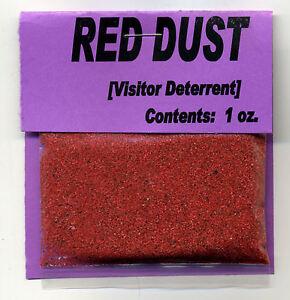 V-Visitor-Deterrent-039-RED-DUST-039-1-oz-package
