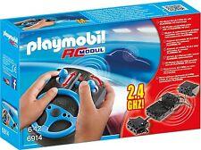 PLAYMOBIL® Zubehör - RC Modul / Fernsteuerung - Playmobil 6914 - NEU