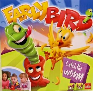 Goliath-Games-EARLY-BIRD-CATCH-THE-WORM-BOARD-GAME-for-Ages-4