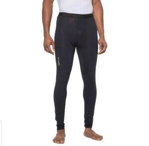 Columbia Sportswear 3D Omni-Heat® 3D Base Layer Tights Mens L Or XL NWT