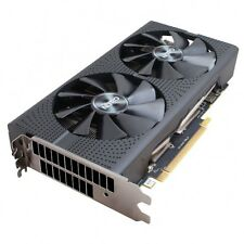 Radeon RX 470 MINING Edition 8192MB GDDR5 Samsung PCI-Express Graphics Card
