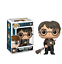 Vinyl Harry Potter Harry Potter With Firebolt and Feather #51 Funko Pop