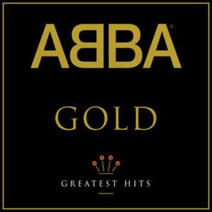 ABBA - Gold: Greatest Hits [New Vinyl LP]