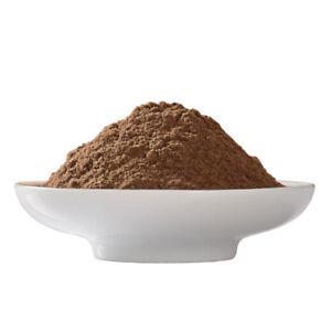100g-100-Pure-Agarwood-Powder