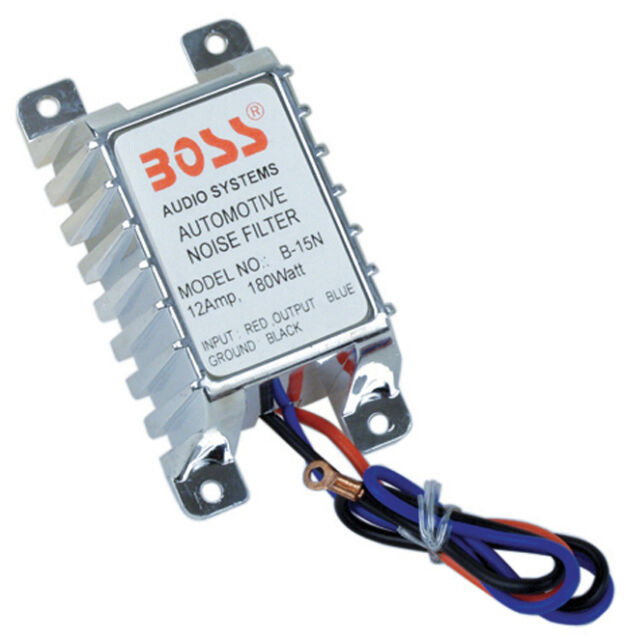 automotive fuse box generates 20 amps of electrical power rh sbsun co
