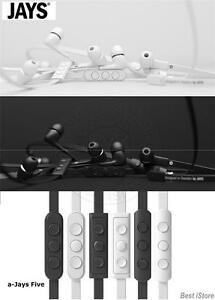 New-Jays-a-Jays-Five-Headset-In-Ear-Earphone-For-Apple-IOS-Android-Window