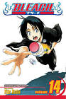 Bleach by Tite Kubo (Paperback, 2007)