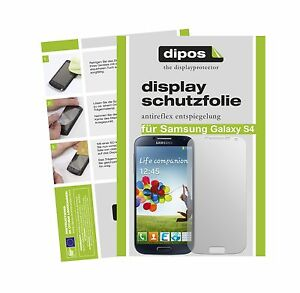 Samsung-Galaxy-S4-screen-protector-protection-guard-anti-glare