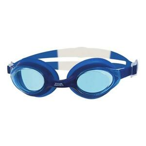 Zoggs-Adult-Bondi-Swimming-Goggles-in-Navy-Clear-with-Blue-Tint
