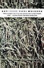 Hay Poems by Paul Muldoon 9780374526191 Paperback 1999