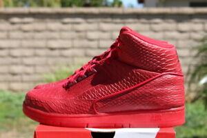 Neu Air Haut Nike Air Nike Neu Python Haut Python 5w1BSUBOq