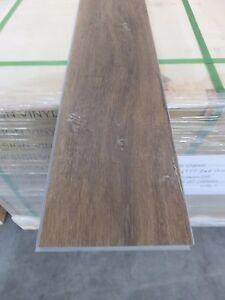 Pvc Holzboden 65 m eiche vinylboden klick vinyl holzboden click fußbodenbelag
