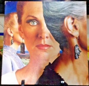 STYX Pieces of Eight Album Released 1978 Vinyl/Record  Collection US pressed