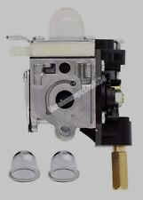 NEW Carburetor For ZAMM RB-K70A RB-K66A SRM 210 211 230 231 Echo A021000721