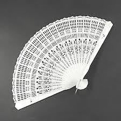 PLASTIC FEATHER FAN BASE STAVES//FRAME//SALLY RAND//SHOW GIRL//CARNIVAL//DRAG QUEEN