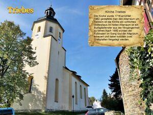 Zeulenroda-Triebes-Triebes-Kirche-Thueringen-30