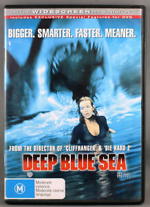 DEEP-BLUE-SEA-2006-DVD-LIKE-NEW-IN-MINT-CONDITION