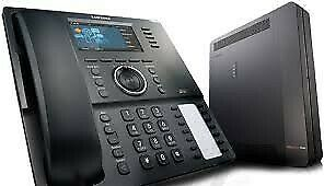 BUSINESS VOIP & CLOUD PBX  | SAVE 65% ON PHONE BILLS