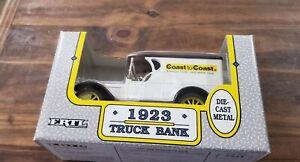 1923-Chevy-Truck-Bank-Coast-to-Coast-Ertl-1-25