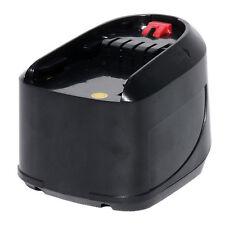 Battery fr BOSCH AHS 48 LI AHS 48-Li Cordless Hedgetrimmer