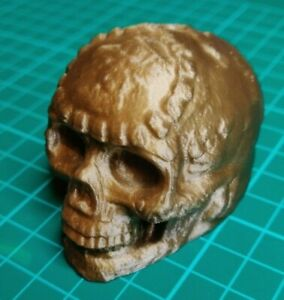 Mayan-Aztec-Death-Whistle-Skull-Screaming-Whistle-Loud-3D-Printed