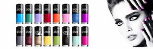 Maybelline-Color-Show-Nail-Lacquer-Polish-Red-Blue-Green-Pink-ColorShow