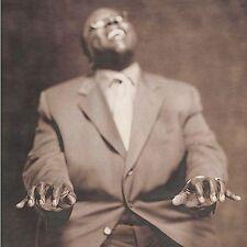 Soul Food Chestnut, Cyrus Audio CD