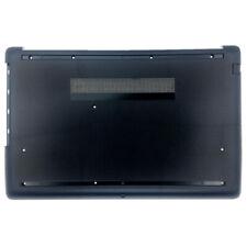 L20433-001 Hp Lcd Back Cover 15-DB0011DX L20433-001