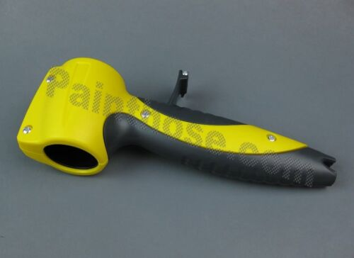 OEM Wagner 0414240 or 414240 Gun Handle Assembly