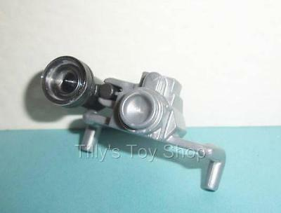 Playmobil        Underwater Camera for Ocean/Adventure/Rescue sets -  NEW