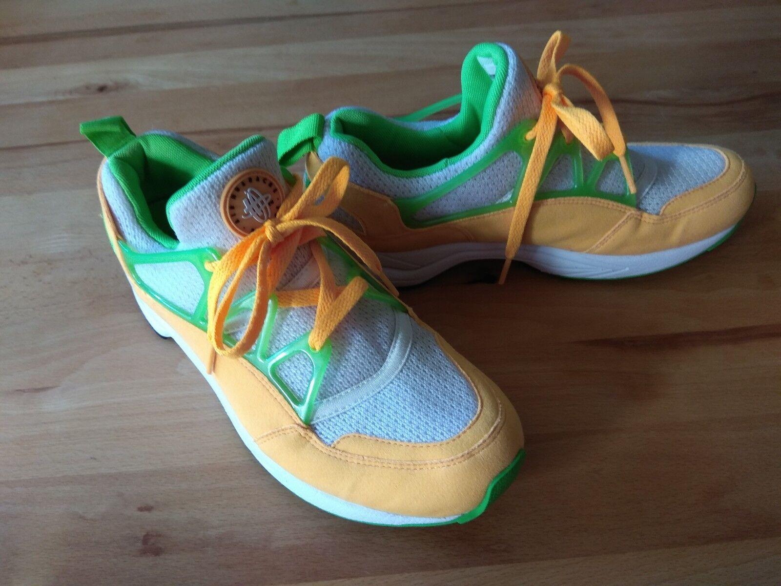Nike sneaker damen damen damen gr. 40 e418d0