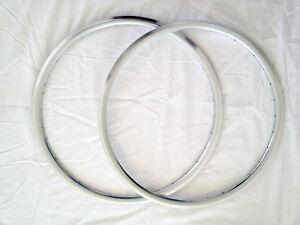 700c-Alloy-V-Deep-rims-Silver