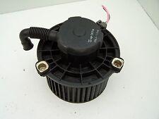 HYUNDAI Matrix Motore Riscaldatore (2001-2004)