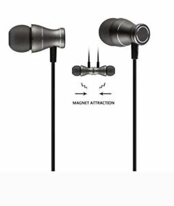 Balance-Magnet-Metal-Design-In-Ear-Universal-Handsfree-With-Mic