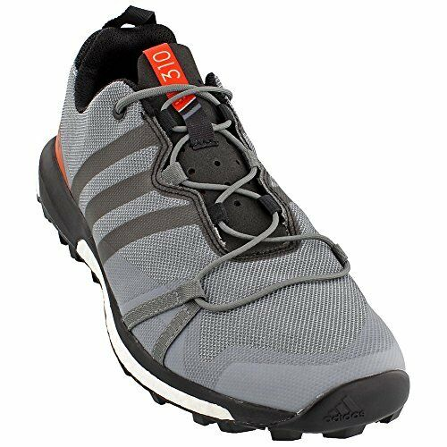 adidas Outdoor Adidas Sport Performance hommes Terrex Agravic Athletic Sneakers,