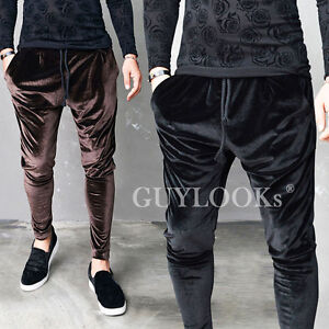Black Trousers Mens With Brown Shoes