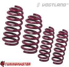 Kit Set Molle Assetto Sportivo VW Golf IV  1J 1.8 T 2.0 1.9 SDI 1.9 TDI V5
