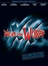 NEUES VOM WIXXER 2 DVD BOX KOMÖDIE NEU