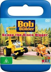 Bob-The-Builder-Scoop-The-Disco-Digger-DVD-2005