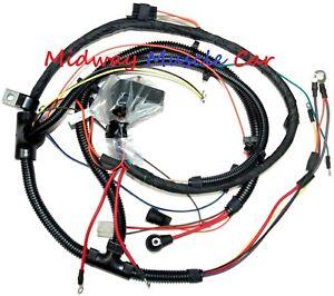 Chevy Engine Wiring Harness | New Wiring Diagrams social | Chevrolet Engine Wiring Harness |  | My Air - La sigaretta elettronica