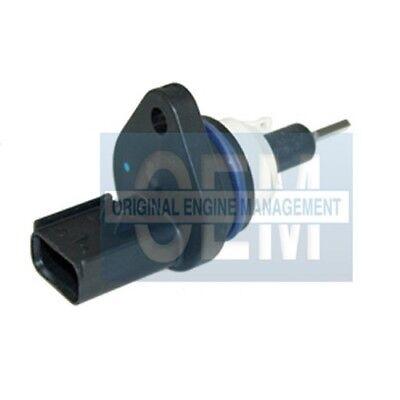 Original Engine Management VSS78 Vehicle Speed Sensor