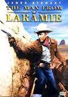 Man From Laramie 0043396041707 With James Stewart DVD Region 1