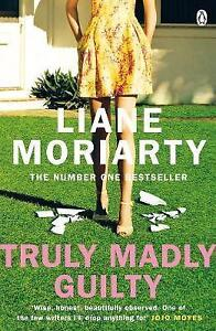 Truly-Madly-Guilty-by-Liane-Moriarty-Paperback-2017